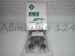 Гидрокомпенсаторы ВАЗ-2112,2170 16 клапанов ЛАДА завод