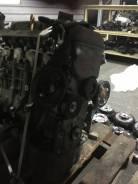 Двигатель в сборе. Suzuki Grand Vitara J20A