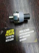 Датчик давления масла Nissan VQ35 / 37 / HR16 / QG16 / QG18 / QR20