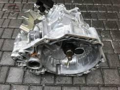 Контрактный АКПП Opel, прошла проверку по ГОСТ