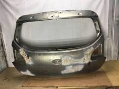 Дверь багажника Kia Ceed H/B 2012-2018