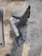 Подкрылок Honda Insight ZE2. LDA. ChitaCar