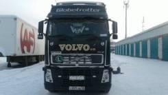 Volvo. Продам FH- 12, 12 000куб. см., 20 000кг., 4x2