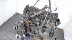Контрактный двигатель Citroen Berlingo 2002-2008, 2 л, диз (RHY)
