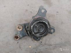 Подушка двигателя. Honda Stream, RN1 D17A, D17A2, D17AVTEC