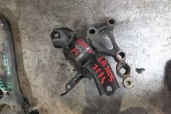 Подушка двигателя Toyota Pixis Epoch, левая