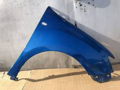 Крыло переднее правое Рено Логан 2 631005522R