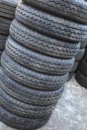 Dunlop SP LT 5. летние, б/у, износ до 5%