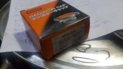 Крышка радиатора Masuma MOX-202