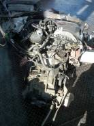 АКПП. Audi A4, 8D2, 8D5 ADR, AEB, AJL, ANB, APT, APU, ARG, ARK, ATW, AVV, AWT, ATJ