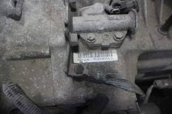 АКПП Honda MRWA K20A Контрактная | Установка, Гарантия, Кредит
