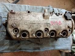 Головка блока цилиндров D15B Honda Civic