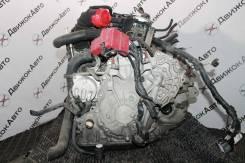 АКПП Mitsubishi 4B11 Контрактная   Установка, Гарантия, Кредит