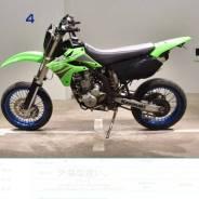 Kawasaki, 1999
