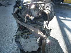 Двигатель в сборе. Mitsubishi: Chariot, Galant, Airtrek, Lancer, Savrin, Space Runner, Dion 4G63, 4G63T, 4G69, 4G94, 6A12