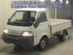 Nissan Vanette. 4wd, 1 800куб. см., 1 250кг., 4x4