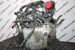 АКПП. Mitsubishi: RVR, Legnum, Galant, Chariot, Airtrek, Chariot Grandis, Space Runner 4G64, 4G69