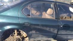 Дверь задняя правая Toyota Camry CV43
