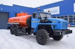 Урал 4320
