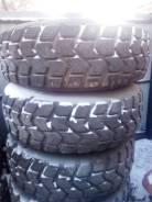 Продам грузовые автошины 445/95R20 16.00R20 Barkley, 16.00 R20