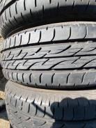 Bridgestone Nextry Ecopia. летние, 2019 год, б/у, износ до 5%