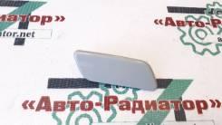 Крышка омывателя фары Toyota LAND Cruiser Prado 150 13-17 RH