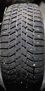 Gremax Ice Grips, 215/60 R16
