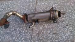 Охладитель отработанных газов Z20S1 ДЭУ Винсторм 10 Шевроле Каптива 10