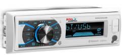 Магнитола морская MR632UAB с ДУ, USB/AUX/AM/FM/SD/Bluetooth, BOSS