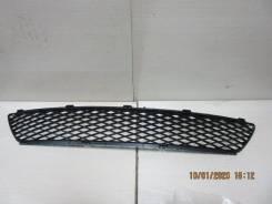 Продам решетку бампера Mazda Atenza 02-05г.