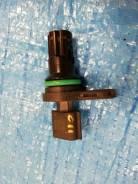 Датчик положения распредвала HR15DE от Nissan Tiida C11 2008г. в