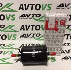 Фильтр топливный ASAM 70244