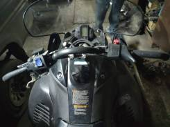 Yamaha RFX10RM, 2009