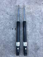 Задние амортизаторы Honda Vezel RU4 - 4WD№ 23