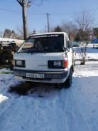 Toyota Lite Ace. Продаётся грузовик 4wd, 2 000куб. см., 1 000кг., 4x4