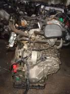 АКПП CVT / Вариатор Nissan RE0F06A QR20DE | Установка Гарантия Кредит