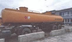 Нефаз 96742-03, 2002