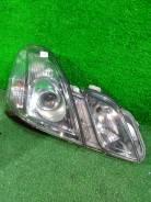 Фара Toyota MARK II BLIT, GX110; JZX115; JZX110; 22-336 [293W0048266], правая передняя