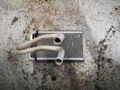 Радиатор печки Honda Stream RN6