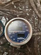 Вентилятор охлаждения корпуса блока efi. Max