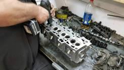 Ваз 21083i инж двигатель с капремонта. Гарантия 6м