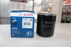 Фильтр масляный Bosch 0986452044 1JZ, 1MZ, 1G