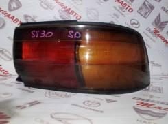 Стоп-сигнал Camry SV30