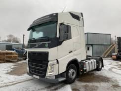 Volvo. Седельный тягач FH 460 л. с. 2017 года., 12 777куб. см., 4x2