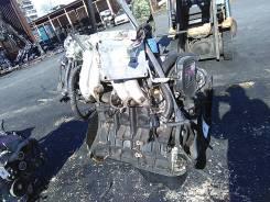 Контрактный двигатель! Caldina ST210 Гарантия!