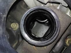 Контрактный мотор Nissan Teana J31 VQ23DE Год: 2004 Гарантия!