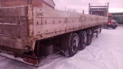 SB10-24L, 1991