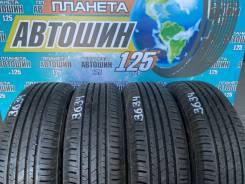 Bridgestone Ecopia NH100. летние, 2017 год, б/у, износ 5%. Под заказ