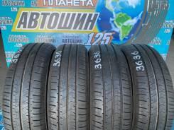 Bridgestone Ecopia NH100. летние, 2018 год, б/у, износ до 5%. Под заказ