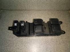 Блок управления стеклоподъемниками Toyota Camry ACV40 с Распила